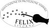 FELIX Livorno